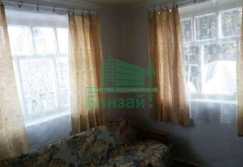 Продажа дома, Боровский, Тюменский район, Промстроевец - Фото 5
