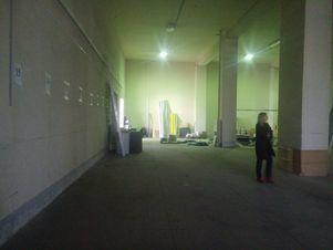 Аренда склада, Барнаул, Ул. Ярных - Фото 1
