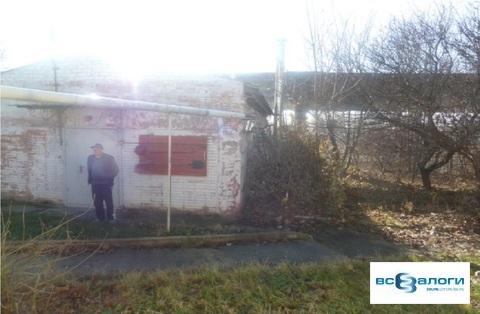 Продажа производственного помещения, Лермонтов, Ул. Промышленная - Фото 2