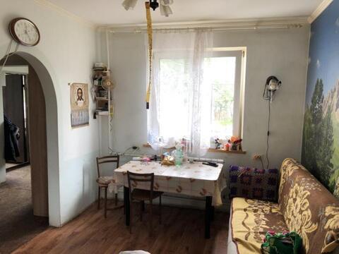 Аренда дома, Дмитров, Дмитровский район, Ул. Гоголя - Фото 5