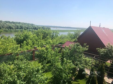 Аренда дома, Кармаскалинский район - Фото 1