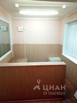 Продажа псн, Мурманск, Улица Академика Книповича - Фото 2