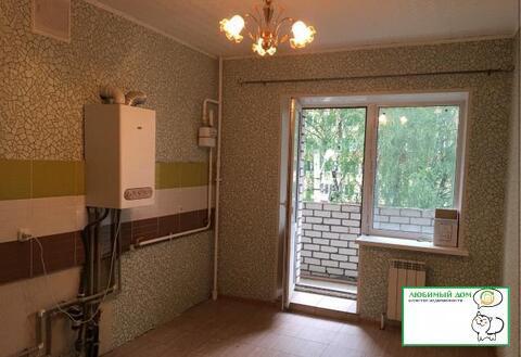 Просторная квартира в экологически чистом районе - Фото 5