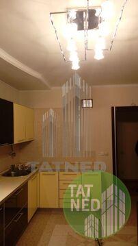 Продажа: Квартира 2-ком. Ахунова 10 - Фото 2