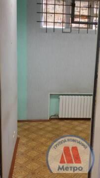 Коммерческая недвижимость, ул. Белинского, д.15 к.Б - Фото 3