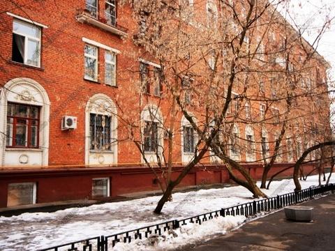 Продажа квартиры, м. Филевский Парк, Ул. Олеко Дундича - Фото 3