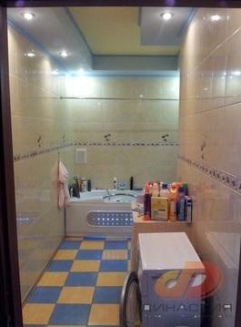 Двухкомнатная квартира, Тухачевского, 12 А - Фото 4