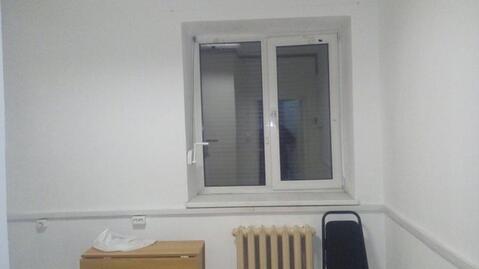 Продажа офиса, Улан-Удэ, Ул. Буйко - Фото 2