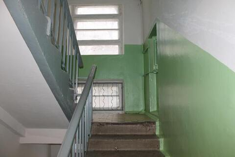 2-х комнатная в г. Кимры, ул. Инженерная, д. 16 - Фото 2
