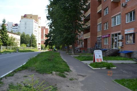 Сдается в аренду помещение г. Чехов улица Дружбы 2 а. - Фото 4