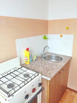Продается 1-комнатная квартира в Брагино - Фото 2