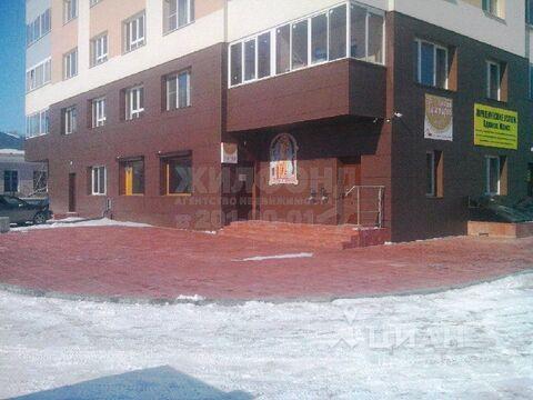 Аренда торгового помещения, Новосибирск, Ул. Приморская - Фото 1