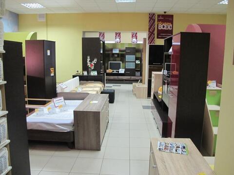 Продажа помещения 380 кв.м, ул.В.Дуброва - Фото 5