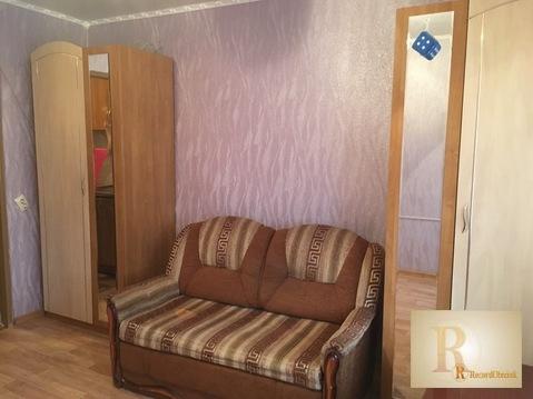 Сдается комната в общежитии с предбанником. г.Обнинск, ул.Ляшенко, д.4 - Фото 1