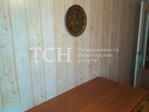 4-комн. квартира, Королев, ул Суворова, 15а - Фото 4
