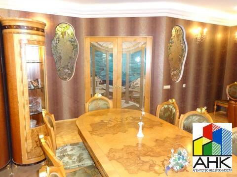 Продам 5-к квартиру, Ярославль г, улица Суркова 4 - Фото 5