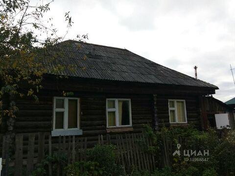 Продажа участка, Пермь, Улица 2-я Казанцевская - Фото 1