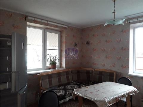 2х комнатный дом с удобствами в станице Азовской Северский район . - Фото 5