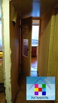Продажа квартиры, Химки, Ул. Кудрявцева - Фото 5