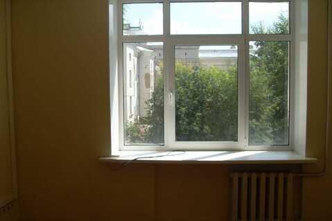 Сдам в аренду офис на втором этаже административного здания - Фото 4