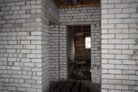 Продажа дома, Липецк, Ул. Пришкольная - Фото 3