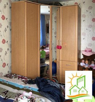 Квартира, мкр. 2-й, д.4 к.3 - Фото 3