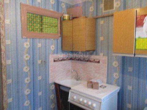 Квартира, ул. Тагильская, д.37 - Фото 3