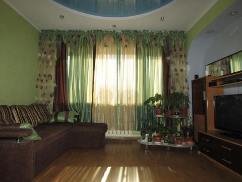 Продажа квартиры, Челябинск, Ленина пр-кт. - Фото 2