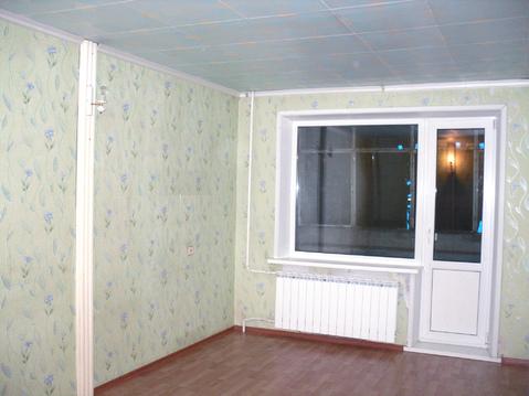 Продам однокомнатную квартиру в центре. - Фото 2