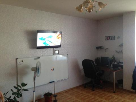 3 комнатная Комсомольский - Фото 4