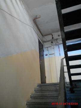 Продаю 3-х ком.квартиру в Центре - Фото 3