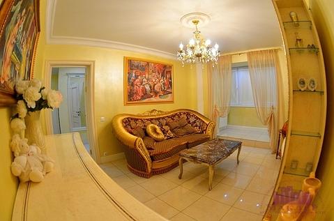 Сдается 2к-квартира, г.Одинцово, ул. Можайское шоссе 165 - Фото 3