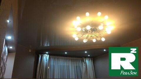 Продаётся однокомнатная квартира 47 кв.м, г.Обнинск, ул.Маркса 79 - Фото 3