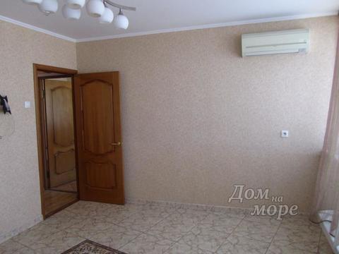 4 комнатная 2х уровневая квартира в Туапсе, ул.Калараша - Фото 2
