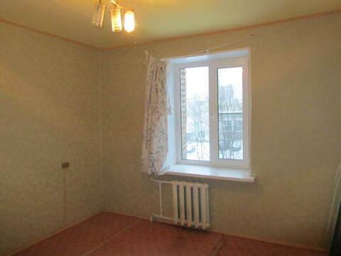 Две комнаты (можно по отд-ти) в общ-тии по ул.Свердлова в г.Александро - Фото 4