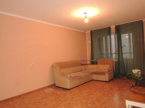 2 (двух) комнатная квартира в Рудничном районе города Кемерово - Фото 4