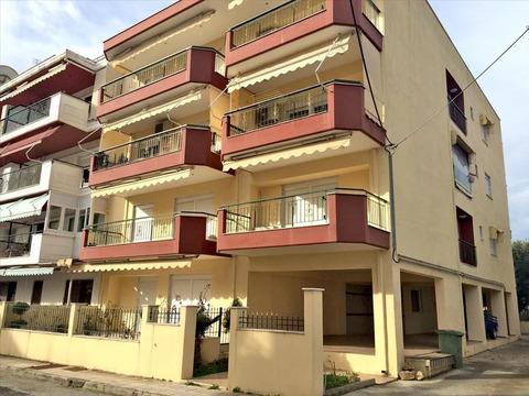 Объявление №1960579: Продажа апартаментов. Греция