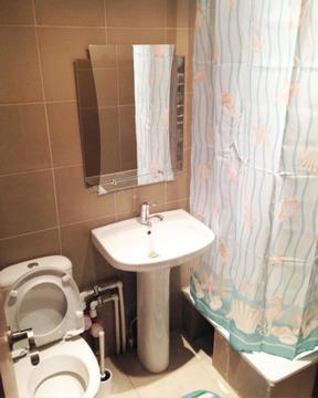 7 комнатный апарт отель 150 кв.м. на Чистопольская, д.1 - Фото 5