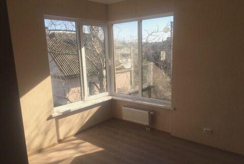 Продаю новый дом на Фиоленте - Фото 5