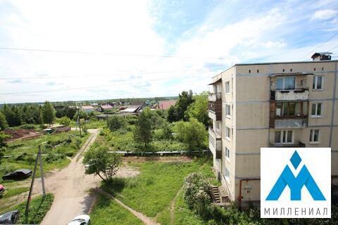 Продажа квартиры, Пудость, Гатчинский район, Ул. Зайончковского - Фото 3