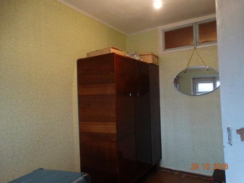 Радищева 18 а - Фото 5