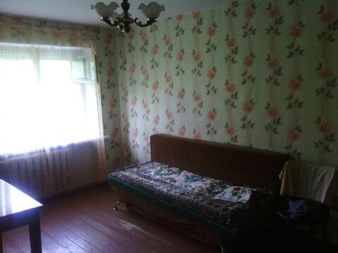 1-я квартира в Кировском районе - Фото 1