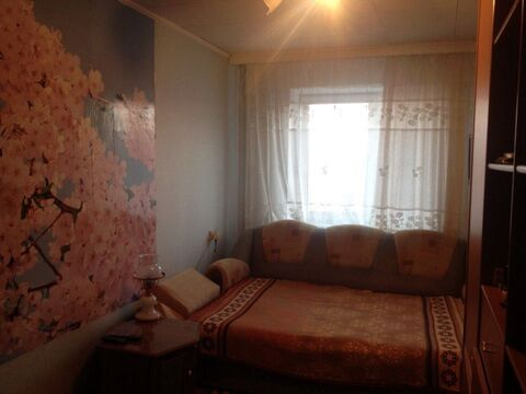 Аренда комнаты, Белгород, Ватутина пр-кт. - Фото 2