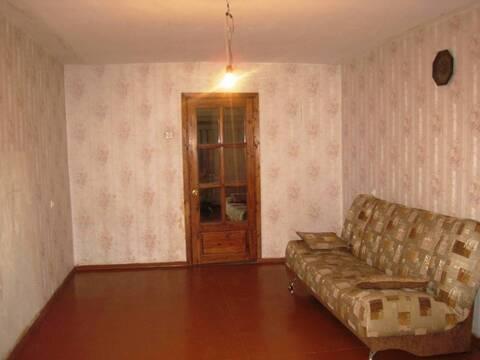 Продается 3 ком квартира ул.Седова,59 - Фото 5