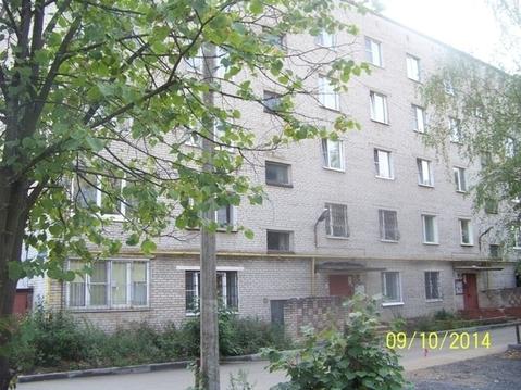Продается 1-комнатная квартира в г. Дедовск - Фото 1