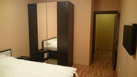 Сдам квартира Жданова 15 - Фото 4