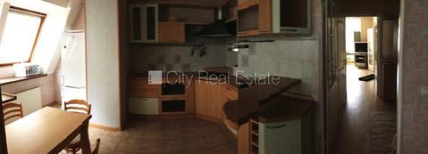 Продажа квартиры, Улица Абавас - Фото 2