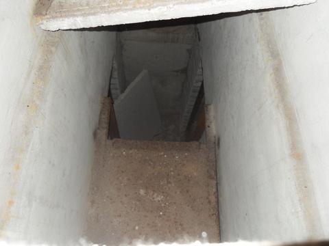Продается капитальный гараж в ГСК Лада в р-не Ц.рынка! - Фото 4