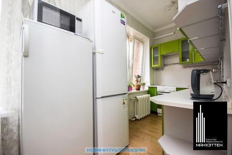 Продажа квартиры на Карла Маркса - Фото 3