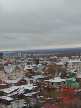 Продажа квартиры, Самара, Ул. Гастелло - Фото 1